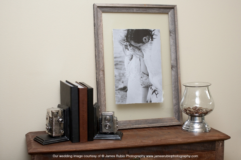 New product barnwood frames kimberly kay photography for Reclaimed wood bend oregon